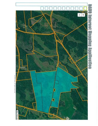 Richville NY Residential Lots & Land For Sale: $155,000