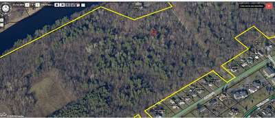 Massena Residential Lots & Land For Sale: 246 Andrews Street