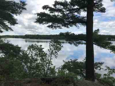 Residential Lots & Land For Sale: 27369 Rocky Road