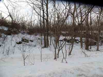 Residential Lots & Land For Sale: 593 Maple Ridge Rd