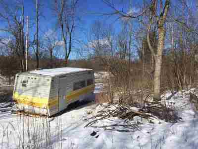 554 County Route 10, Gouverneur, NY | MLS# 42017 | Wendy