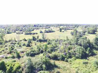 Gouverneur Residential Lots & Land For Sale: 59 Battle Hill Rd