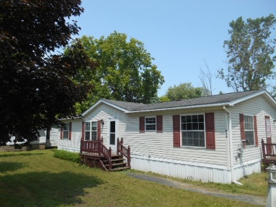 Hammond Single Family Home For Sale: 304 Lake St.