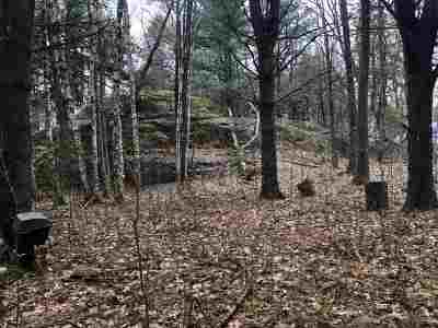 Hammond Residential Lots & Land For Sale: Chippewa Creek Rd