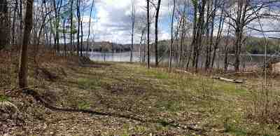 Cranberry Lake Residential Lots & Land For Sale: 24 Pennsylvania Ave.