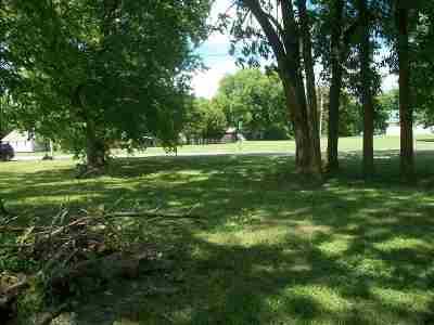 Ogdensburg Residential Lots & Land For Sale: 81 Spruce St.