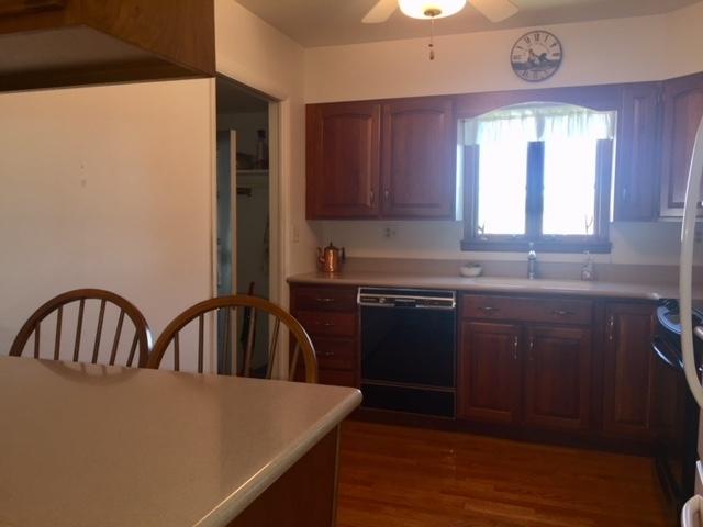 5 Claremont Avenue, Massena, NY | MLS# 42638 | Meyer Real