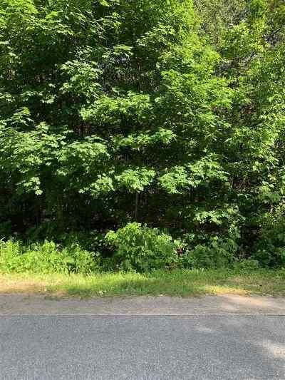 Ogdensburg Residential Lots & Land For Sale: River Road East