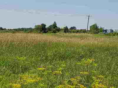 Ogdensburg Residential Lots & Land For Sale: 7345 State Highway 68, Canton Road