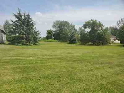 Ogdensburg Residential Lots & Land For Sale: 10222 State Hwy 37