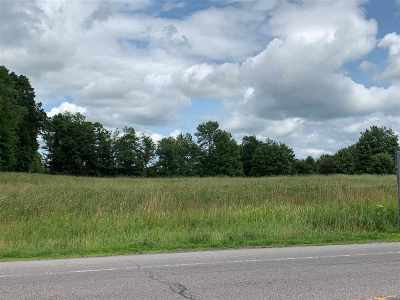 Residential Lots & Land For Sale: Sh 812