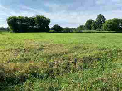 Residential Lots & Land For Sale: Sh 37