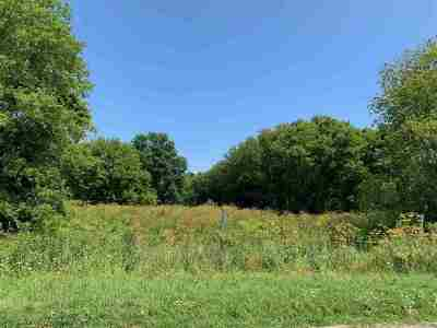 Hammond Residential Lots & Land For Sale: Walrath Road