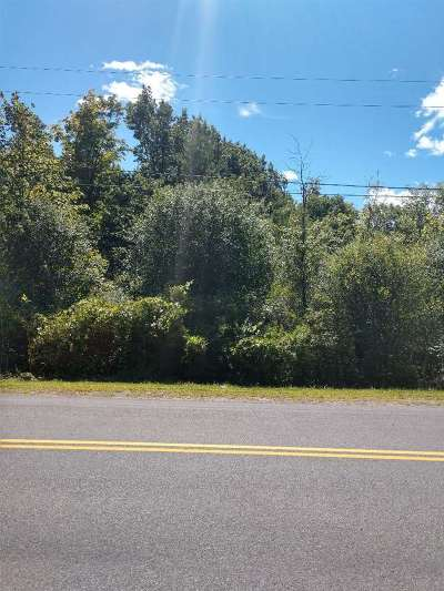Morristown, Brier Hill Residential Lots & Land For Sale: Chapman Street