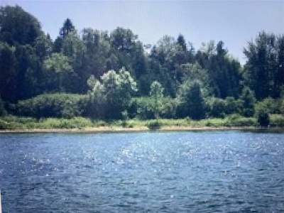 Residential Lots & Land For Sale: River Road East