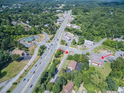 Commercial For Sale: 1-3 Haviland Road