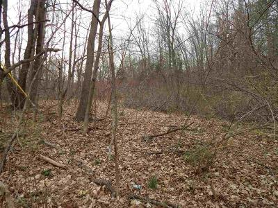 Highland NY Residential Lots & Land Sold: $20,000