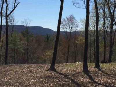 Accord Residential Lots & Land Accepted Offer Cts: Route 209