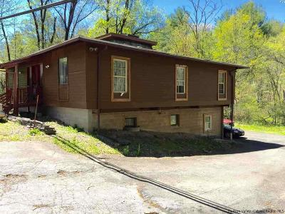 Multi Family Home Sold: 162 Route 375