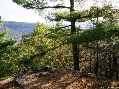 Woodstock Residential Lots & Land For Sale: Jim's Road