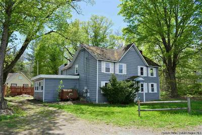 Accord Multi Family Home For Sale: 4 Towpath Road