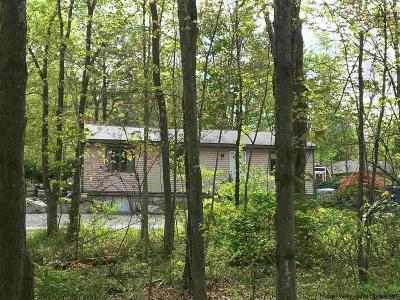 Gardiner Single Family Home Fully Executed Contract: 346 Lake