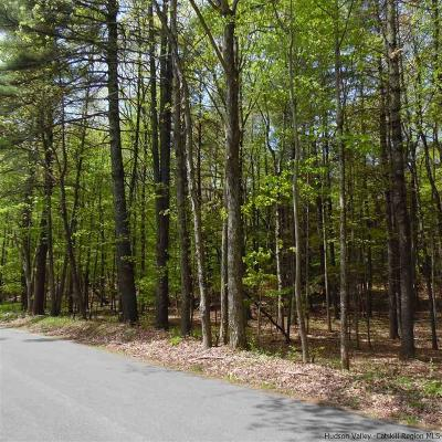 Kingston Residential Lots & Land Back On Market: 290 South Road