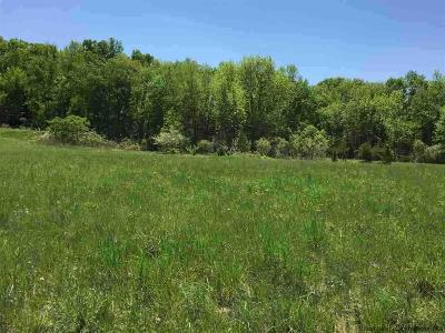 High Falls Residential Lots & Land For Sale: 44 Aqueduct Way