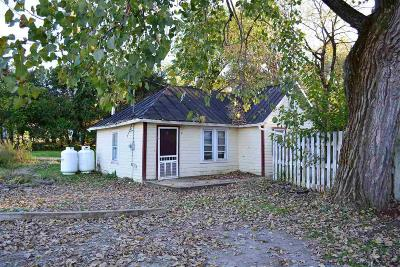 Accord Single Family Home For Sale: 8 Towpath Road