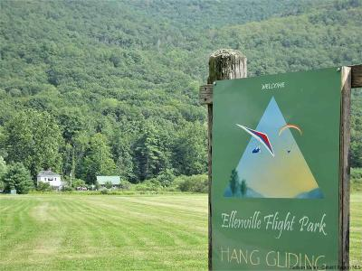 Residential Lots & Land For Sale: 80 Hang Glider