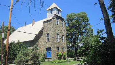 Single Family Home For Sale: 1883 Route 213
