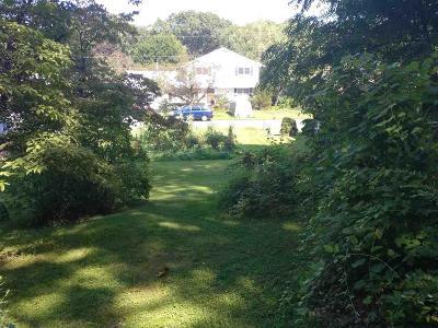 Kingston Residential Lots & Land For Sale: Tdb Sunrise Avenue
