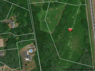 Kingston Residential Lots & Land For Sale: 65 Canimi Way