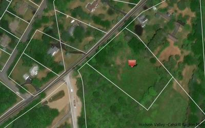 Kingston Residential Lots & Land For Sale: 568 Lucas Avenue