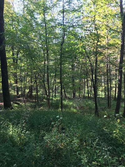 Accord Residential Lots & Land Accepted Offer Cts: 221 Tow Path Road