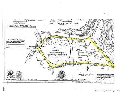 Kingston Residential Lots & Land For Sale: 130 Rock Ledge Lane