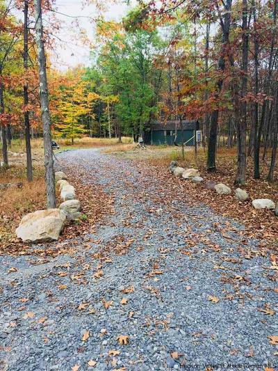 Gardiner Residential Lots & Land For Sale: 87 Stella