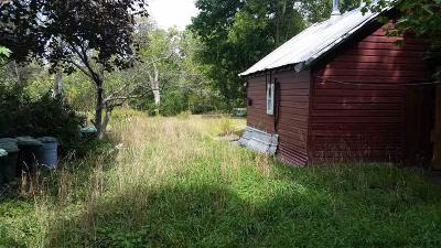 New Paltz Residential Lots & Land For Sale: 21 Mulberry Street