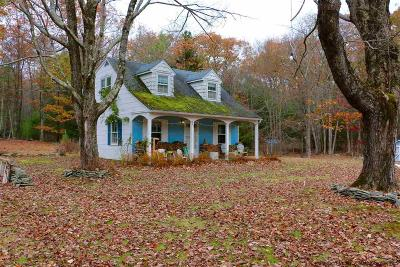 Residential Lots & Land For Sale: 154 Woodland Road
