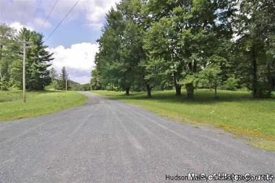 Saugerties Residential Lots & Land For Sale: 105 Stephens Dr