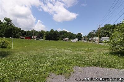 Kingston Residential Lots & Land Accepted Offer Cts: 143 Third Avenue