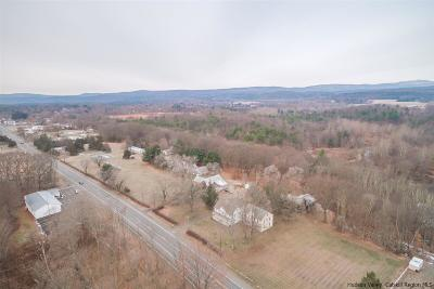 Commercial For Sale: 6050 Route 209
