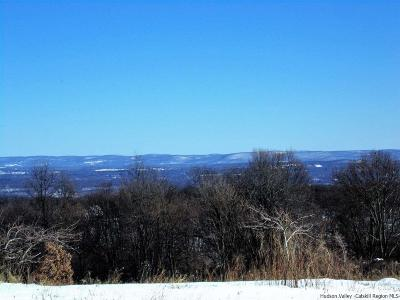 Residential Lots & Land For Sale: 182 Reservoir Road
