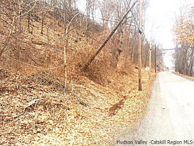 Residential Lots & Land For Sale: 26 Oakes Road