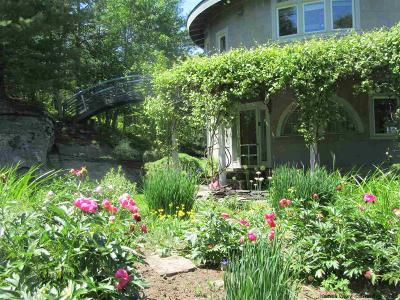 Woodstock Single Family Home For Sale: 35 Nordic