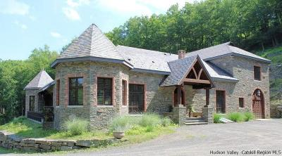 Spring Glen NY Single Family Home For Sale: $2,695,000