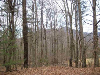 Woodstock Residential Lots & Land For Sale: Mt. Tobias Road