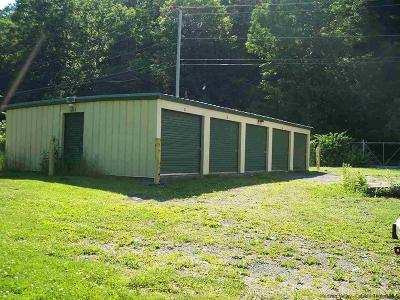 Rosendale NY Commercial For Sale: $239,000