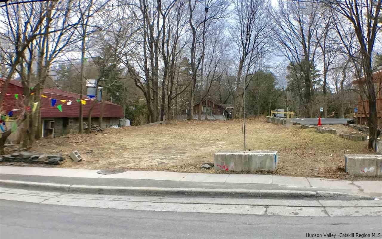 Mill Hill Road Woodstock, NY  | MLS# 20181161 | Halter Associates