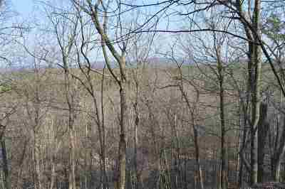 Saugerties Residential Lots & Land For Sale: Kate Yaeger Road